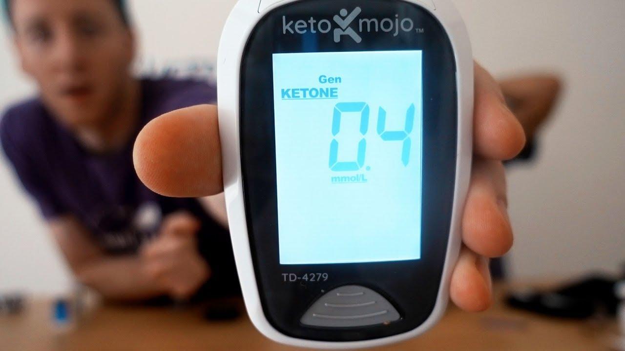 Кето плюс (цинк пиритион+кетоконазол): противогрибковое средство. Шампунь. Сравнить цены / купить. Аналоги. Торговое название: кето плюс.
