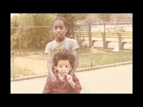 2Pac feat. Yaki Kadafi - Soon As I Get Home (OG)