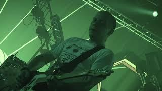 MOGWAI - Deesh -【@DOUR Festival 2014】
