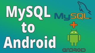 How to fetch data from MySQL in Android | Android MySQL- Retrieve information from Database in Hindi