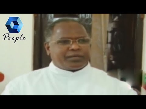Parish Priest's  Reaction On Controversy Over Arthunkal Church