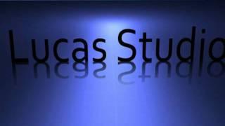 Baixar Lucas Studio (lucas produções)