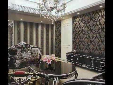 Sandakan Korea Wallpaper Shop, Residential & Commercial Wallpaper Company in Sandakan Sabah Malaysia