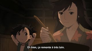 [SpeedSub] Dororo Episode 13 VOSTFR