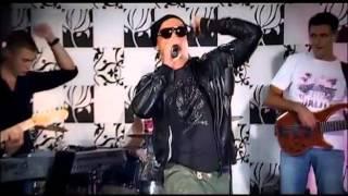 Смотреть клип Boban Rajovic - Mia