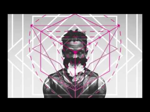 Travi$ Scott - Zombies Instrumental (Edit)