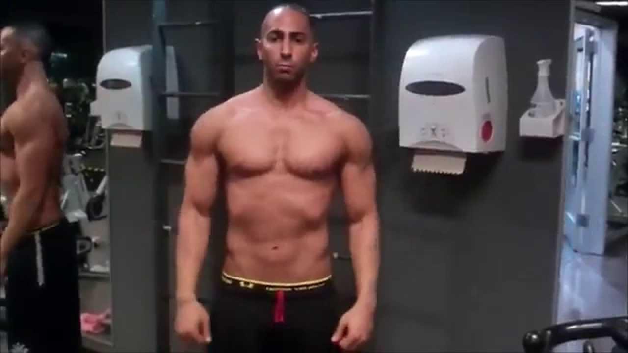 fouseytube weight loss motivation