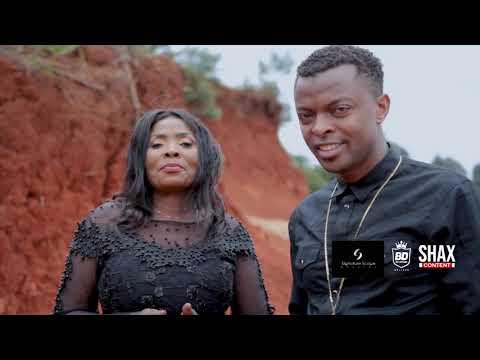 rose-muhando-itakushtua:mambo-aliyofanyiwa-nyuma-ya-camera-video-yake-mpya-|-alalamika-kupigwa