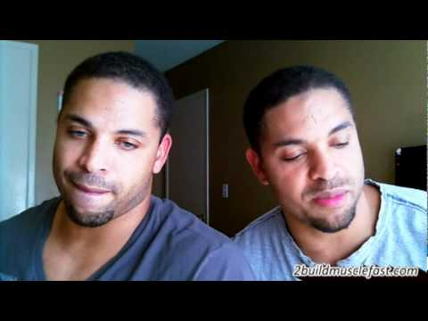 recent-diet-pill-death-well-know-actor-and-ex-pro-football-player-phentermine-@hodgetwins