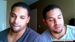 Recent Diet Pill Death Well Know Actor and Ex Pro Football Player Phentermine @hodgetwins