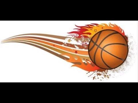 Видео Прогнозы на баскетбол филиппины