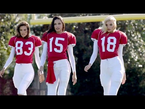 BEST SUPER BOWL ADS 2016 Sneak Peek! - Preview Superbowl 50 Commercials