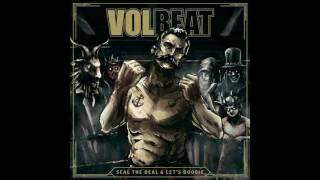 Volbeat Let It Burn [Sub Español]