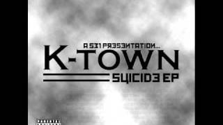 K-town - Early Funeral feat. Blew & Tony Kordell