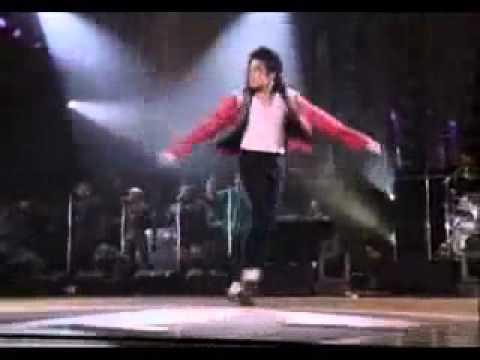 michael jackson robot dance mp4 download