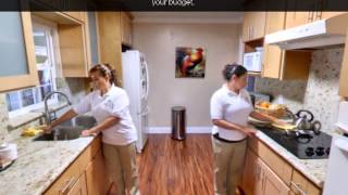 Wonderful House Cleaning Services | Santa Clara, CA | House Cleaning