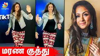 Althotta Boopathi vs Butta Bomma | Simran, Vijay, Allu Arjun, Master, Pooja Hegde | Tamil News