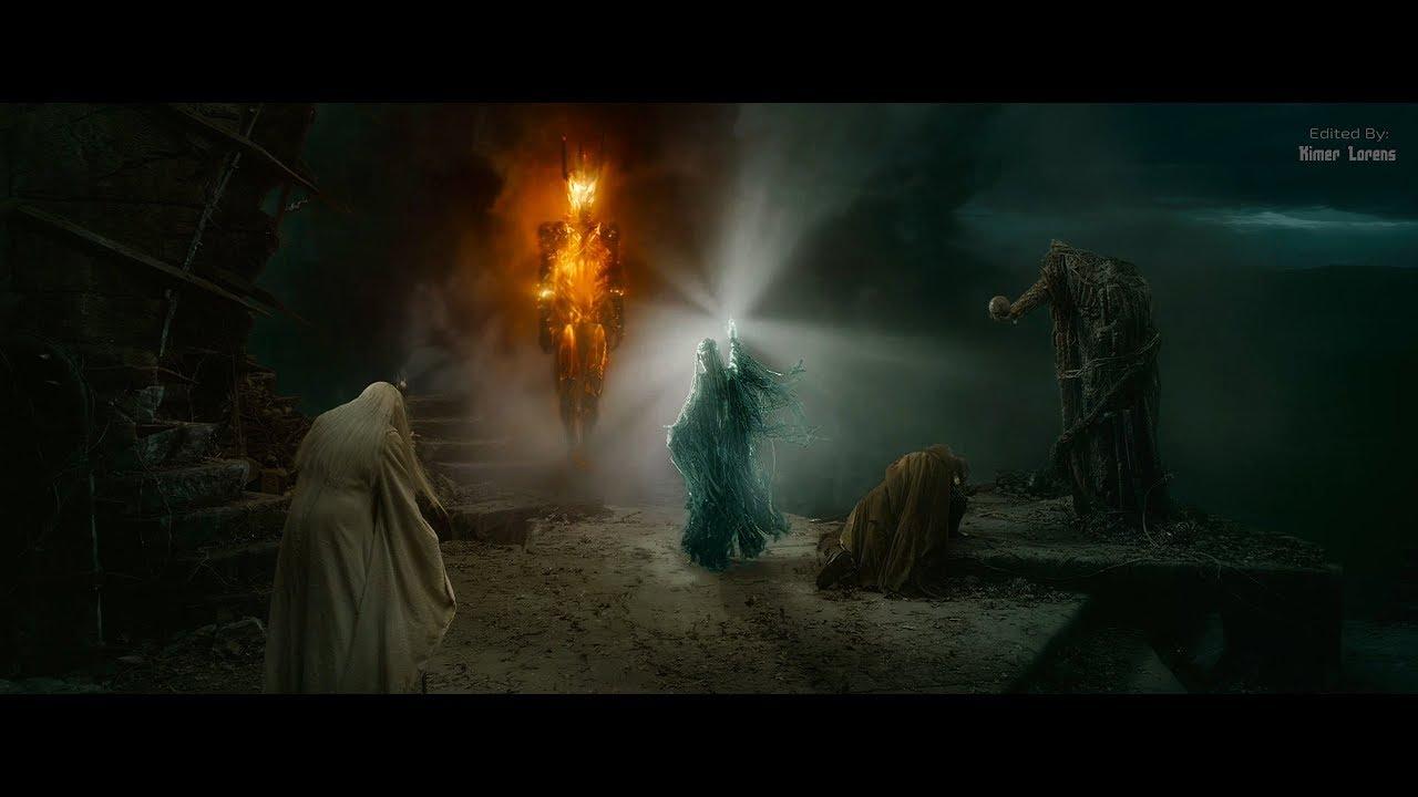 immortals full movie online free 123movies