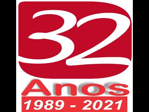 Vídeo especial de aniversário dos 32 anos do SINDPREV-AL