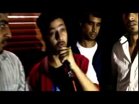 A Bazz - Haar Gaya Dil (New Song 2014 Leaked)