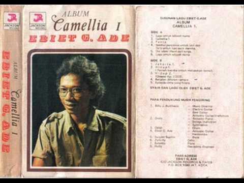 Urang Sunda  - Magazine cover