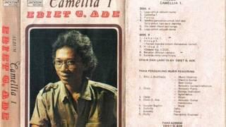 Ebiet G Ade - Camelia 1