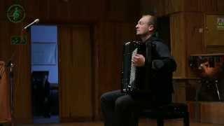 Tomasz Ostaszewski - Pieśń bez słów, op.67 nr 4 - F. Mendelssohn-Batrholdy