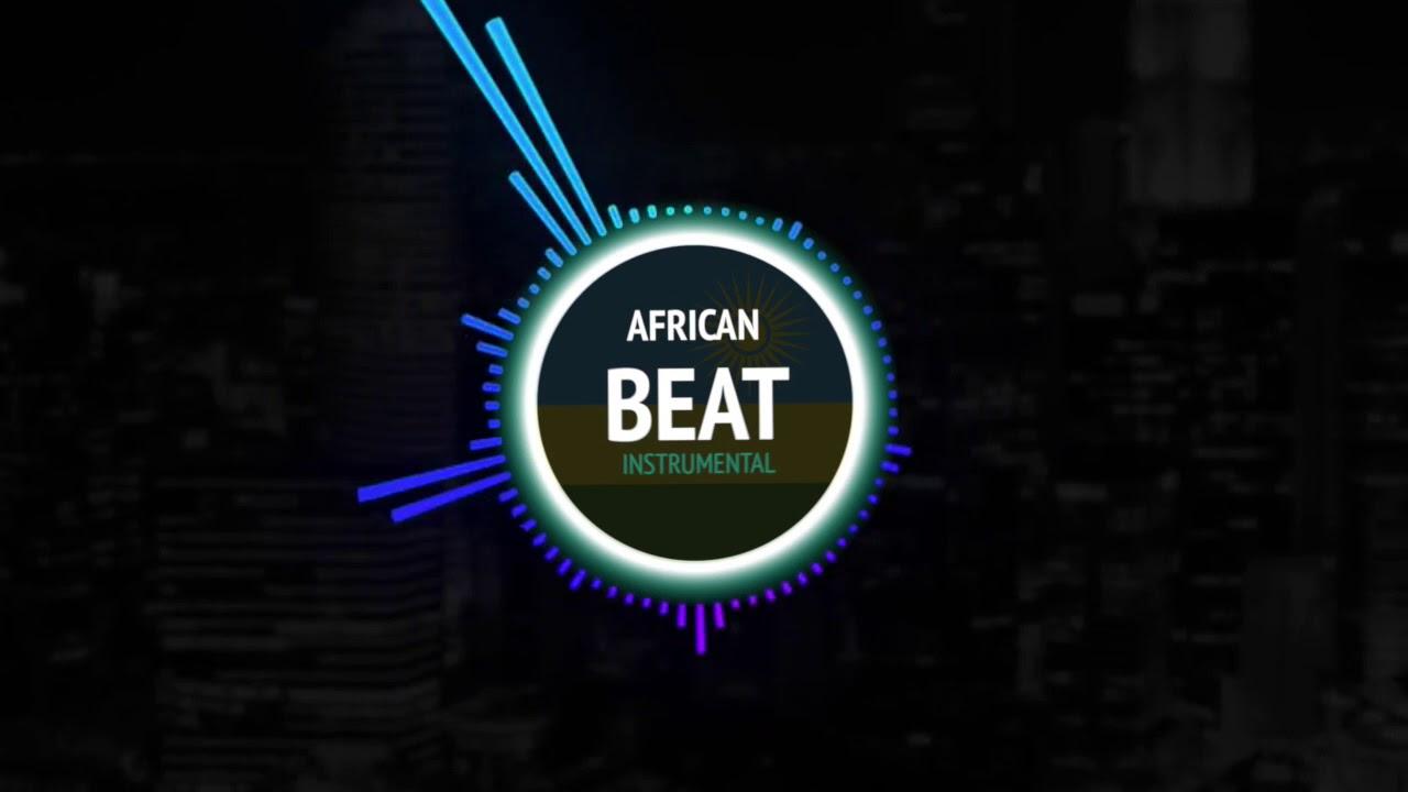 Download Fik Fameica - Property ( INSTRUMENTAL ) African_Beat