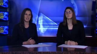 QUTV News This Week Sep. 18, 2019