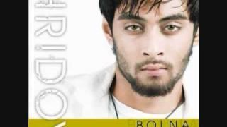 Hridoy Khan - Chuye Dao Amai New Song