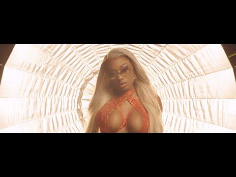 Megan Thee Stallion ft. Lil Durk - Movie