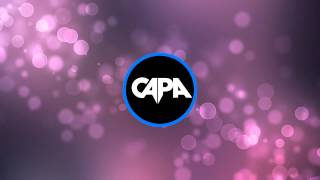 [Electro]: CaPa - Arcade ( Original Mix )