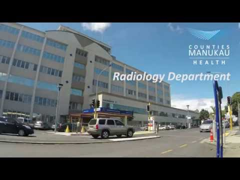 Radiology New Zealand | Careers