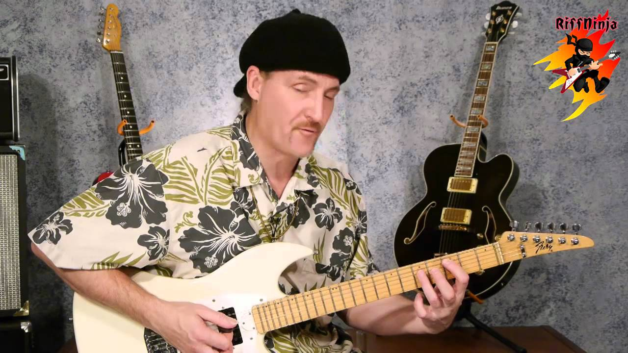 Rock you like a hurricane chords guitar lesson youtube rock you like a hurricane chords guitar lesson hexwebz Gallery