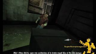 gameplay  saw pc  (parte 1 ) HD (descarga)
