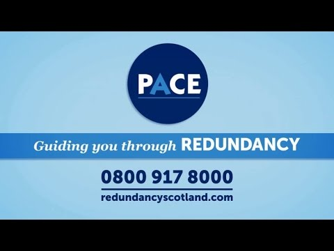 PACE - Skills Development Scotland