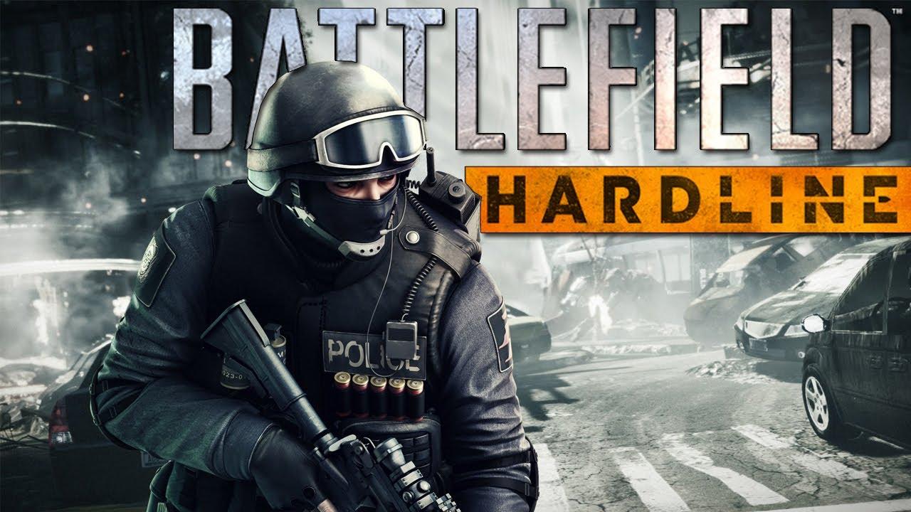 Battlefield Neuer Teil