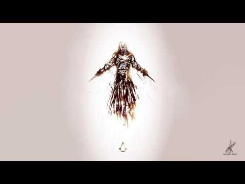 Ashton Gleckman   Unity Feat  William Arnold Epic Heroic Dramatic Vocal