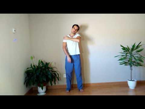 ejercicios-de-bioenergética-para-energetizar-todo-el-cuerpo
