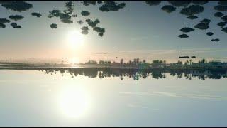 Djerba - The Film - Candidate for UNESCO's world h...