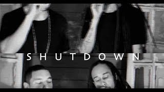 Watch Shutdown United video