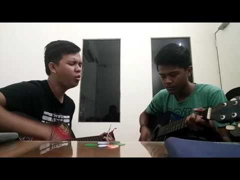 Wandi Langkawi ft. Ajib - Mengharap Kepulanganmu_Official (Original Song)
