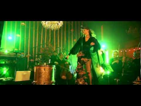 Florence + The Machine  Rabbit Heart (raise It Up) (live