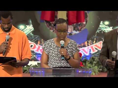 PROPHECIES  Canada QUAKE; America TSUNAMI, WAVE, SURGE, USA QUAKE 7.13.17