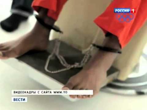 Как пытали украинских солдат в плену ЛНР