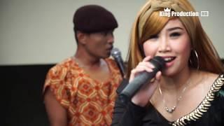 Download Dayuni - Anik Arnika Jaya Live Desa Cempaka Talun Cirebon Mp3