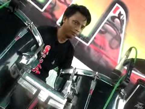 dangdut sera AISHITERU by lego.mp4