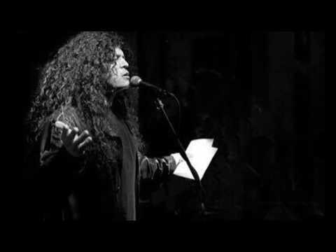 Sin & Chrome - Dáv Mikals & BLACK TRAIN 27