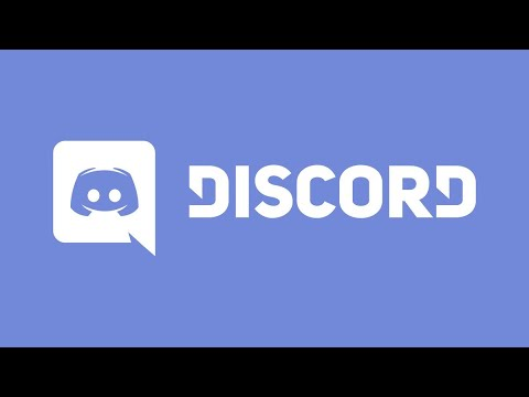 How To Use Discord On Mobile Device - Quick And Easy For Beginners