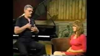 Bel Canto Singing Technique